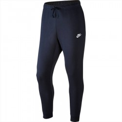 Nike pantalone M NSW Jogger FT Club 804465 451