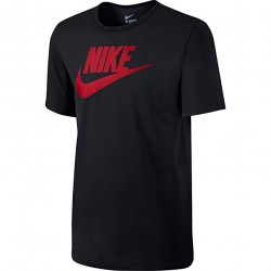 Nike T-shirt NSW Tee Icon Futura 696707 013