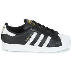 Adidas Superstar D96800