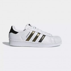 Adidas Superstar SST B41513
