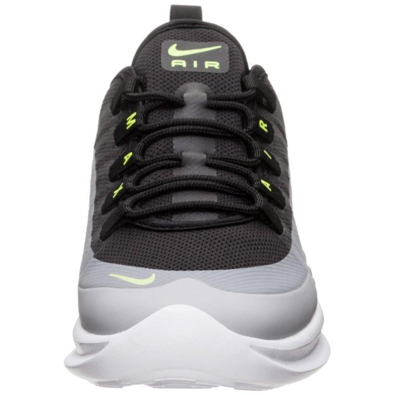 newest 6f0a9 ad995 M Aa2146 Nike Max Axis 004 Air RZnIn5t