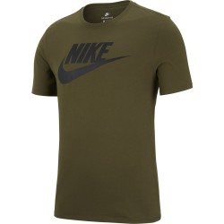 Nike T-shirt NSW Tee Icon Futura 696707 395