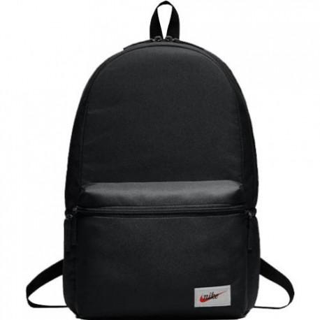 Nike zaino Sportswear Heritage BA4990 010