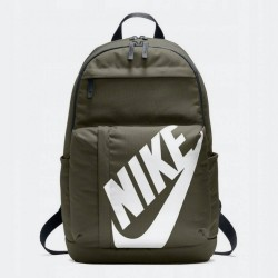 Nike Zaino Base Elemental Backpack BA5381 395