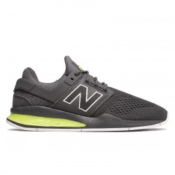 New Balance 547 T MS247TG