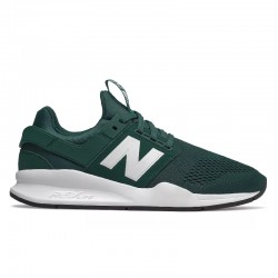 New Balance 247 V2E MS247EC