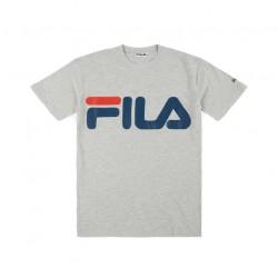 Fila T-shirt Classic Logo 680427 J42
