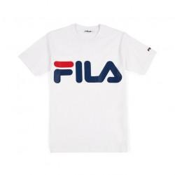 Fila T-shirt Classic Logo 680427 M67