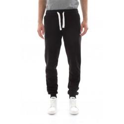 Fila Pantalone Classic Slim Pants 681461 002