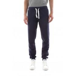 Fila Pantalone Classic Slim Pants 681461 170