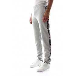 Fila Pantalone Tadeo Sweat Pants 682365 B13