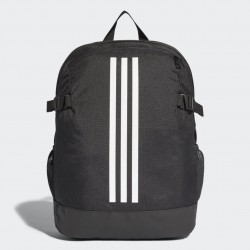 Adidas Zaino 3-Stripes Power BR5864