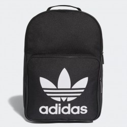 Adidas Trefoil Backpack Zaino BDJ2170
