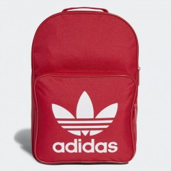 Adidas Trefoil Backpack Zaino DQ3157