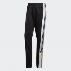 Adidas pantalone Track Pants Adibreak CZ0679