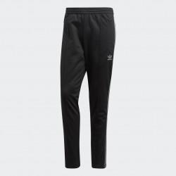Adidas pantalone Franz Beckenbauer Trackpants CW1269