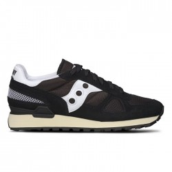Saucony Originals Shadow O' Vintage S70424 2