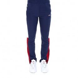 Fila Pantalone Nery Track Pants 682314 170