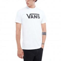 Vans T-shirt Classic VGGYB2