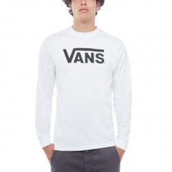 Vans T-shirt Classic maniche lunghe V00K6HRP5