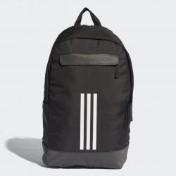 Adidas Classic Backpack Zaino CF3300