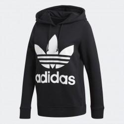 Adidas felpa Hoodie Trefoil CE2408