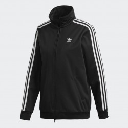 Adidas giacca Contemp Track Top DH3192