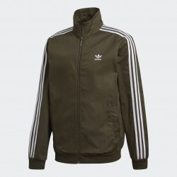Adidas giacca Tracktop DL8640