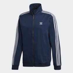 Adidas giacca Franz Beckenbauer Tracktop DL8639