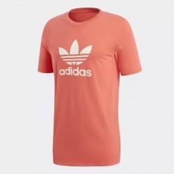 Adidas T-shirt Trefoil DH5777