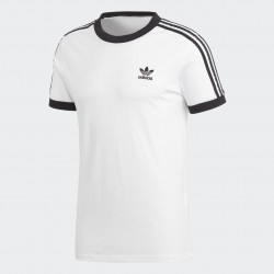 Adidas T-shirt 3-Stripes DH3188