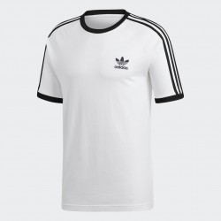 Adidas T-shirt 3-Stripes Tee CW1203