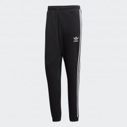 Adidas pantalone 3-Stripes Pants DH5801