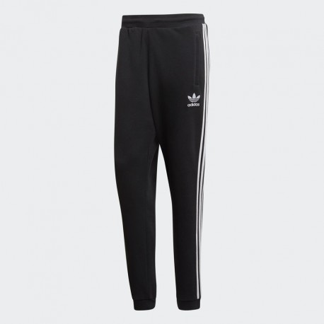 Adidas pantalone 3-Stripes Pants DH5801