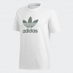 Adidas T-shirt Trefoil DH5773
