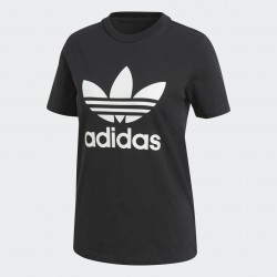 Adidas T-shirt Trefoil CV9888
