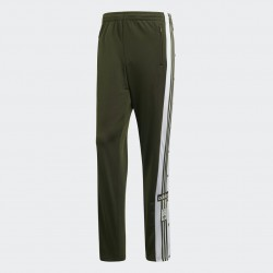 Adidas pantalone Track Pants Adibreak DH5749