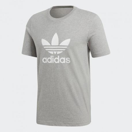 Adidas T-shirt Trefoil CY4574