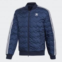 Adidas giacca Trapuntata SST DH5013
