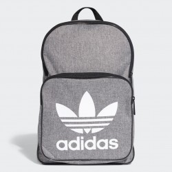 Adidas Zaino Trefoil Casual Backpack D98923