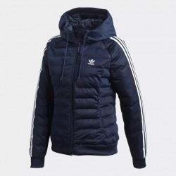 Adidas giacca Trapuntata Slim DH4584