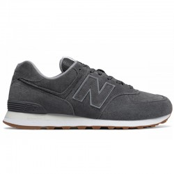 New Balance 574 Suede ML574EPC