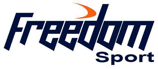 Freedom Sport